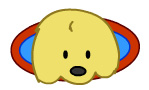 Goji-Dog.com